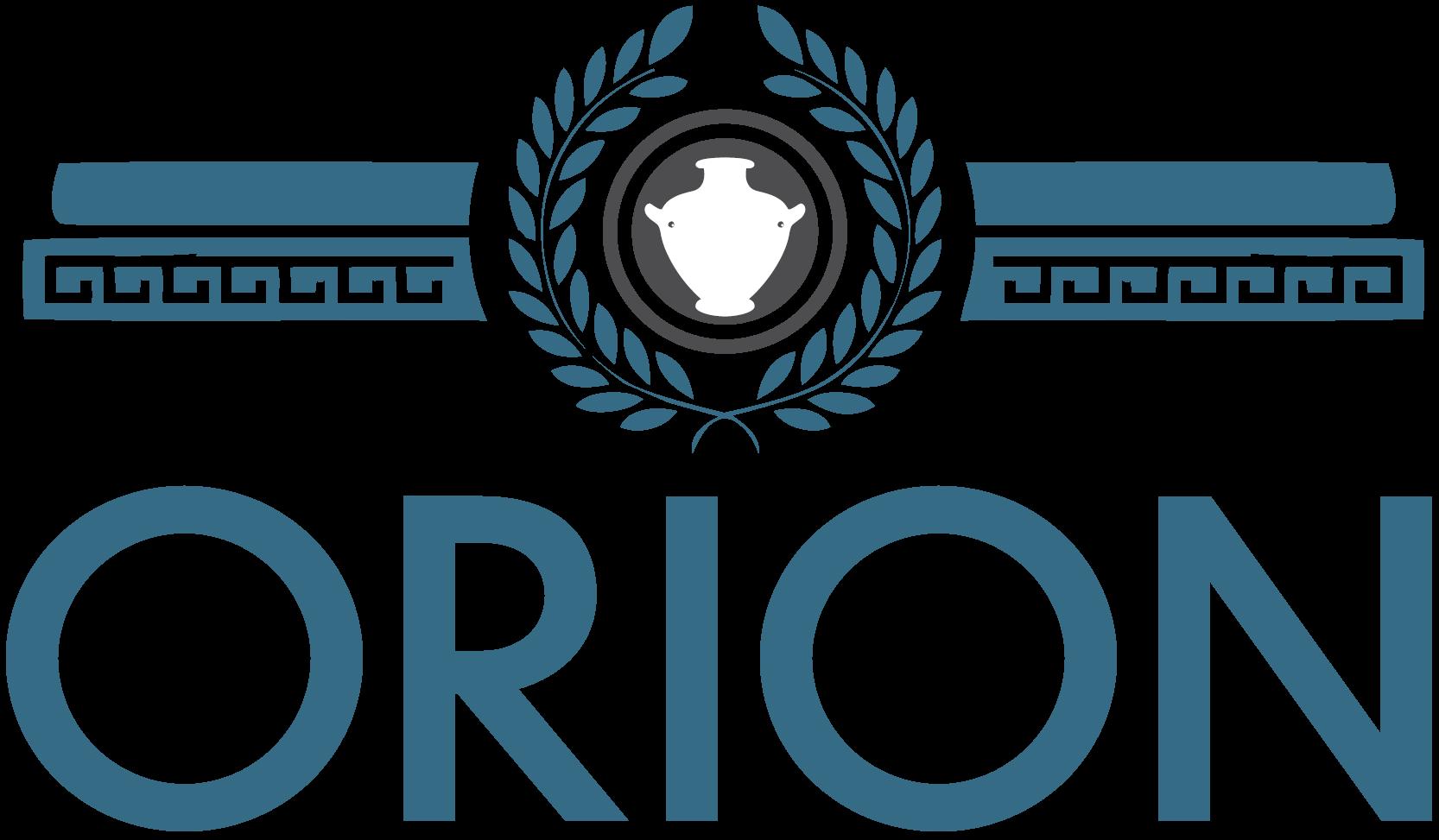 Orion Secretarial Services